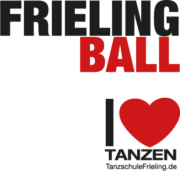 FrielingBall